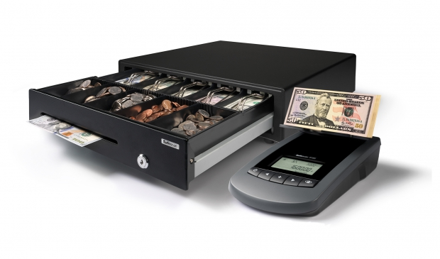 safescan-6155-money-counting-scale