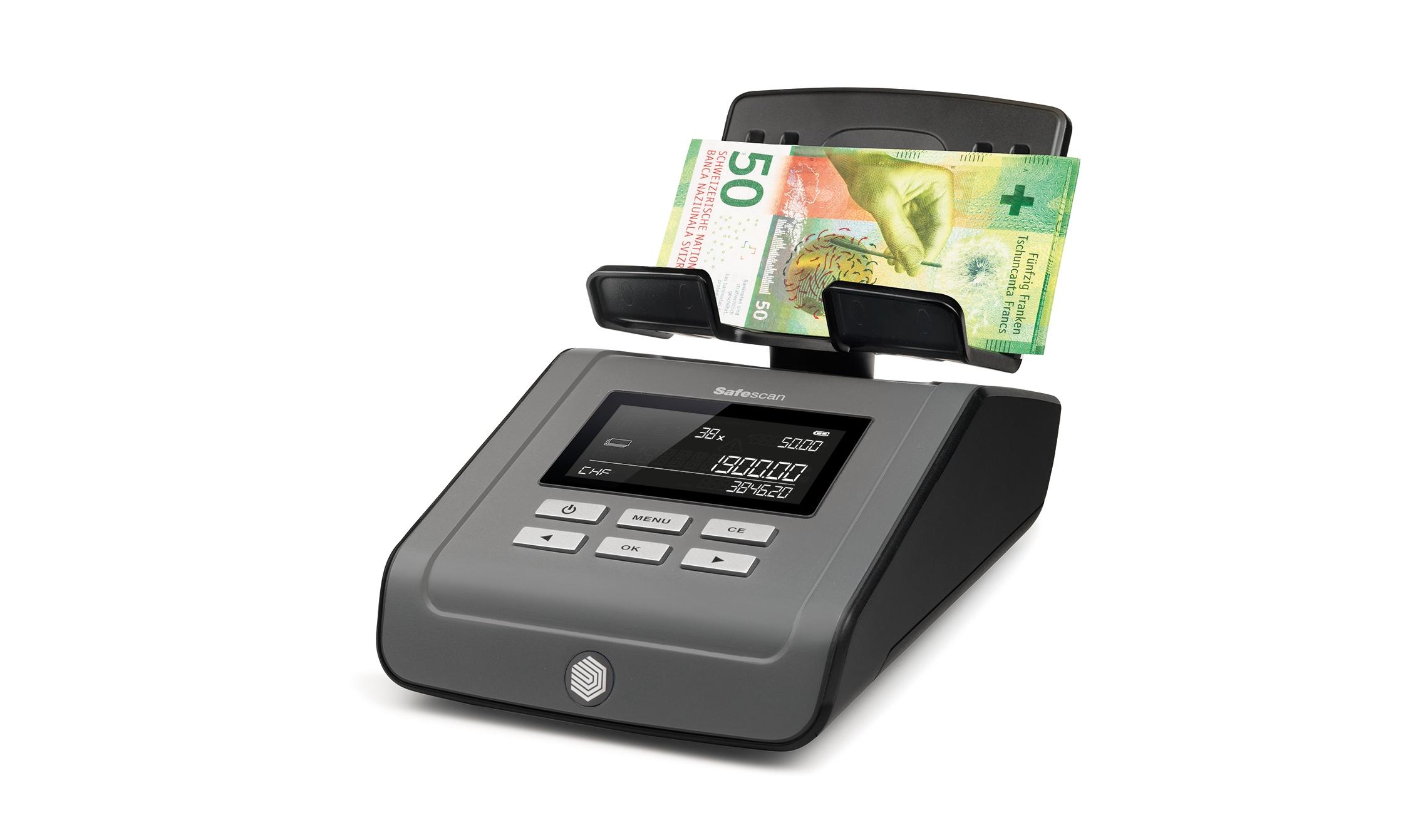 safescan-6165-bilancia-conta-soldi