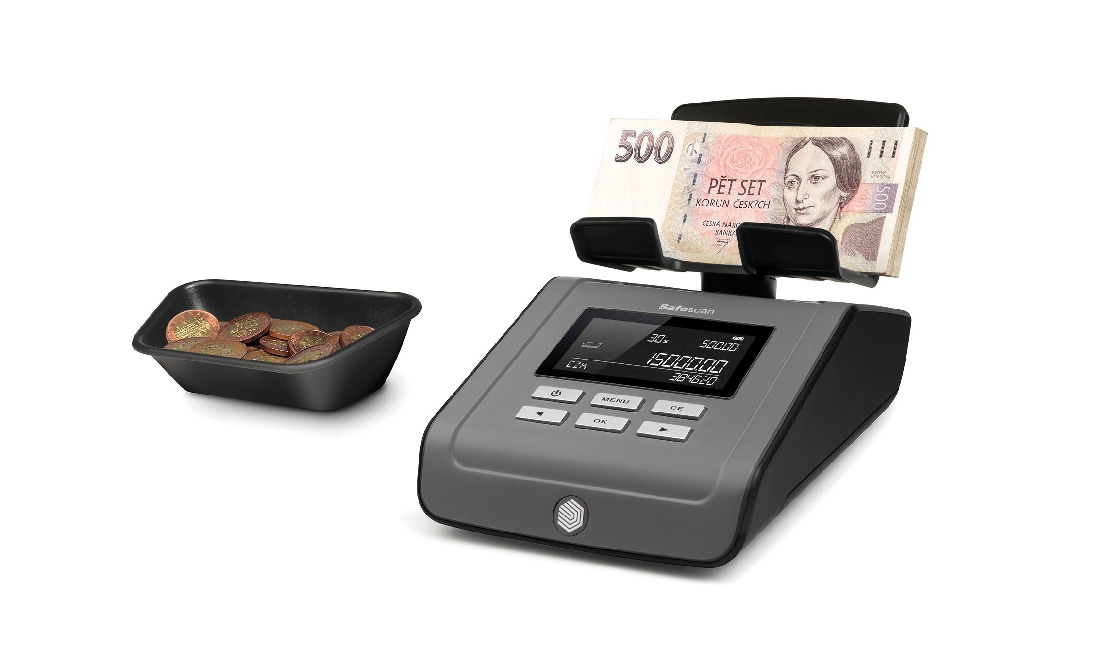 pocitacka-minci-a-bankovek-safescan-6165