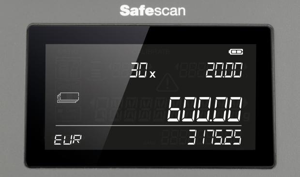 safescan-6165-geldwaage