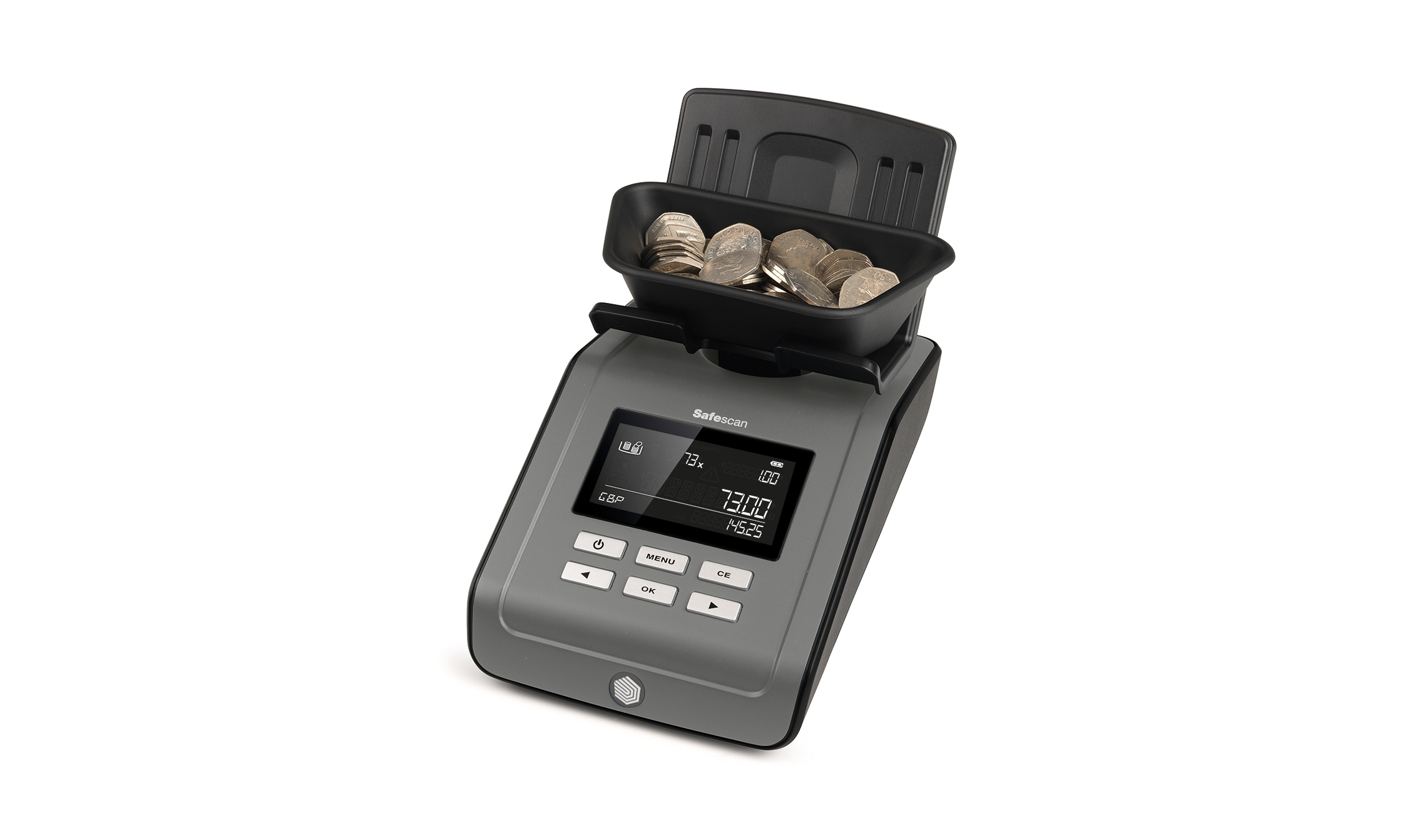 safescan-6165-coin-and-banknote-counter