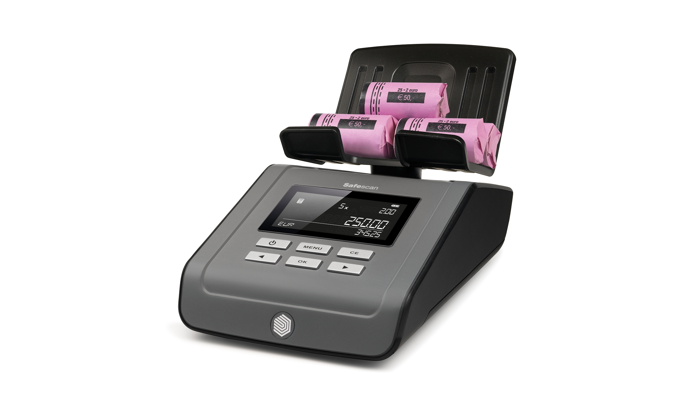 safescan-6165-money-counter