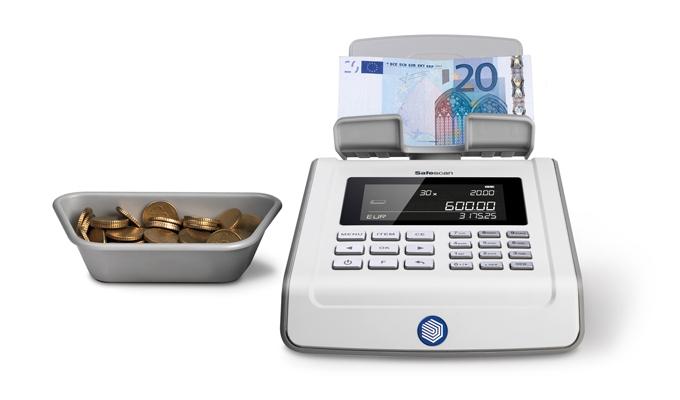 safescan-6185-contador-de-dinero
