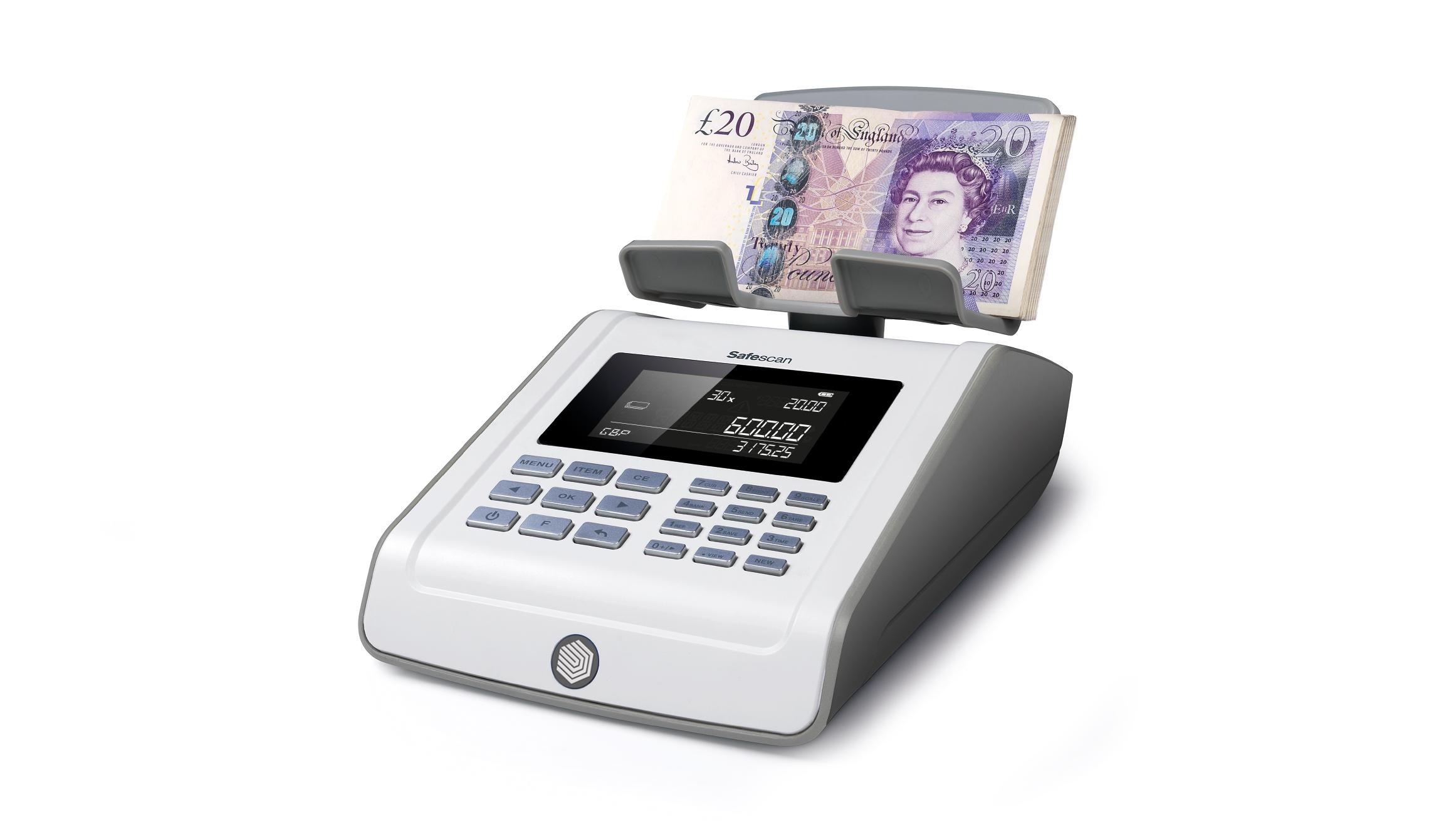 safescan-6185-banknote-counter