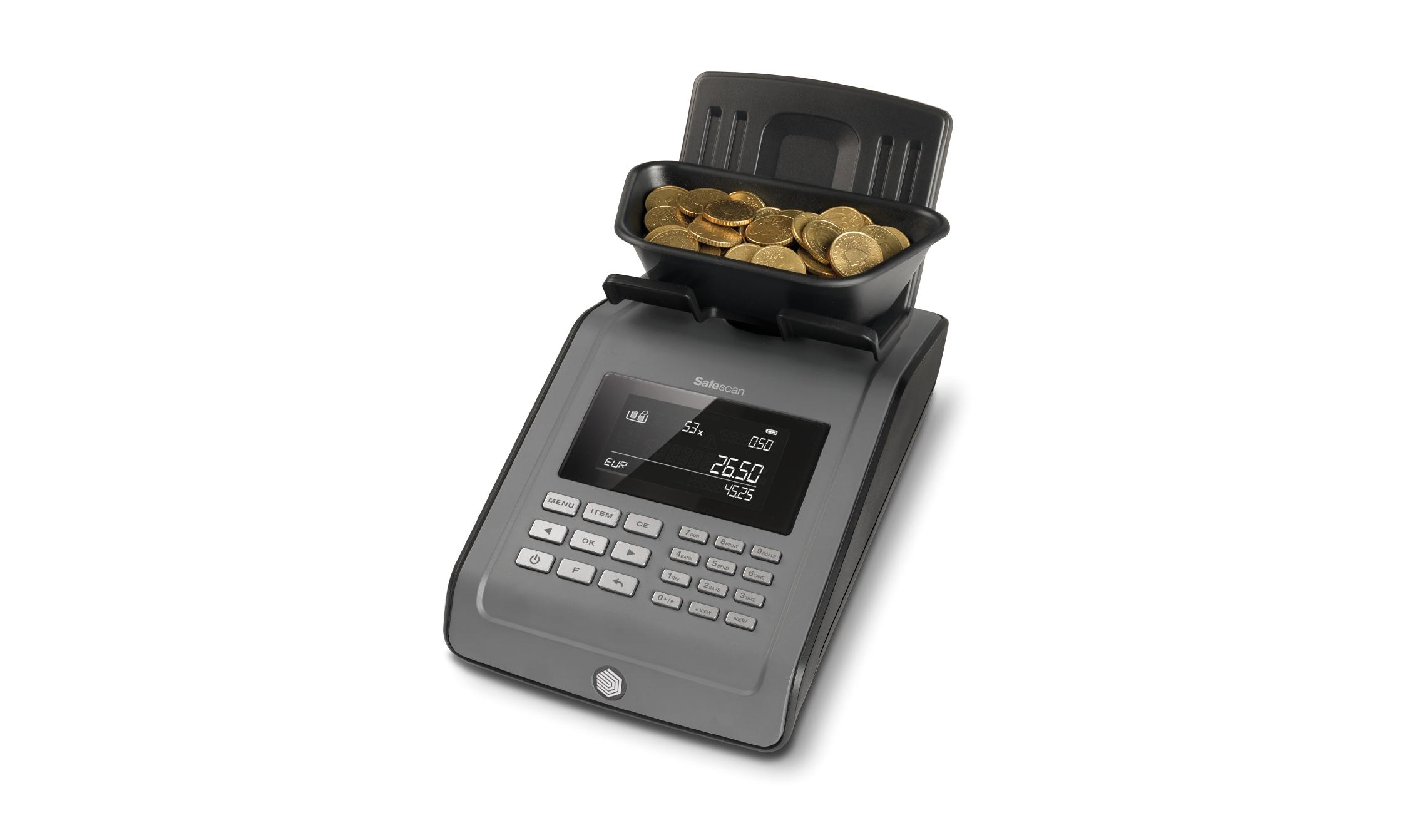 safescan-6185-contadora-de-moedas