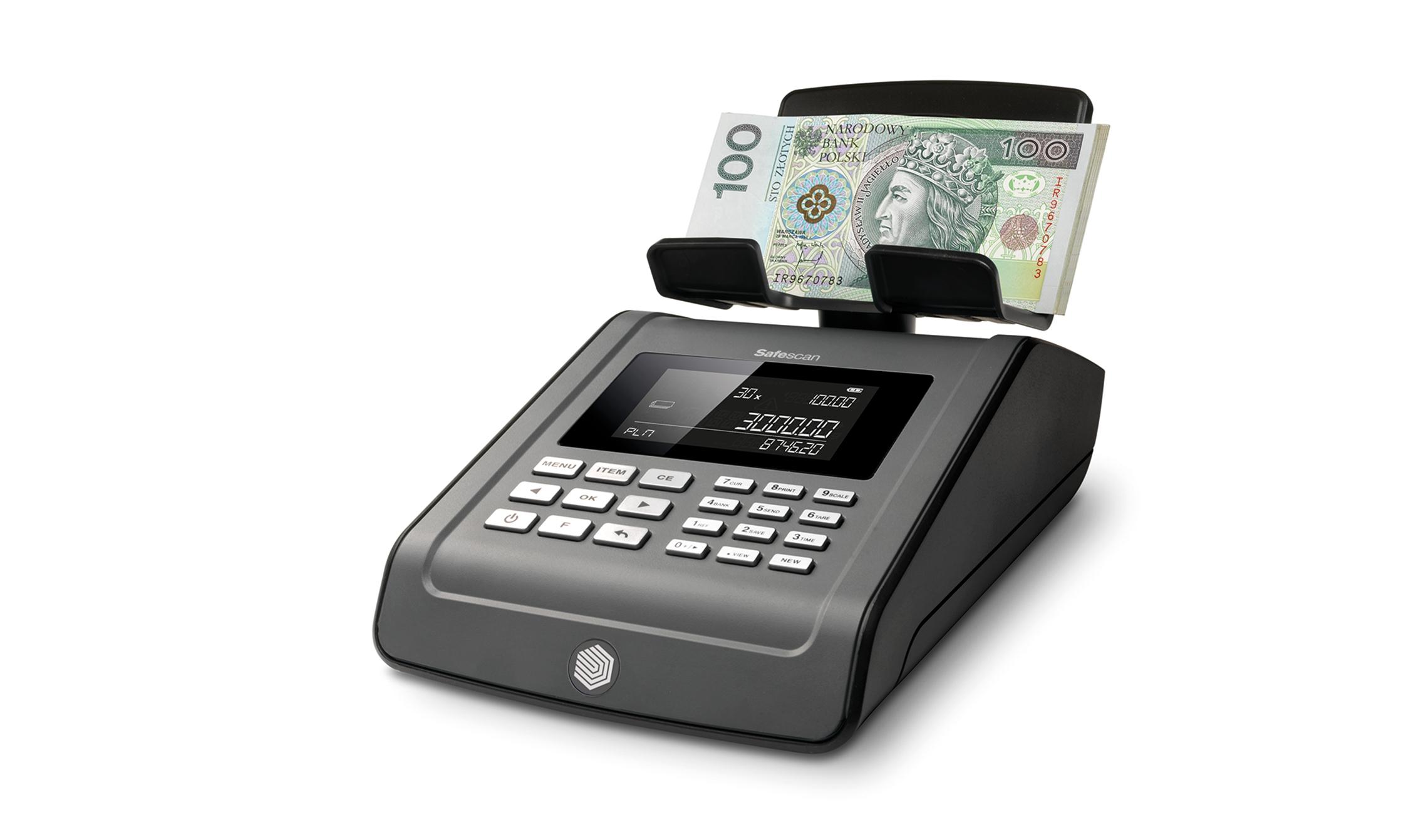 safescan-6185-liczarka-banknotow
