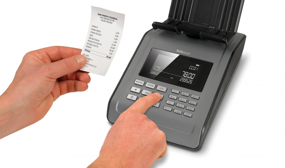 safescan-6185-credit-card-value-counter