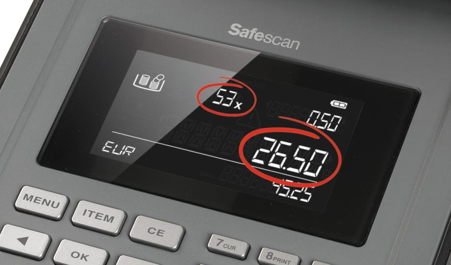 safescan-6185-display