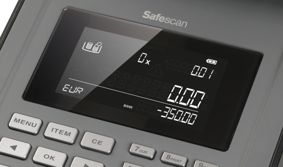 safescan-6185-hintergrundbeleuchtetes-display