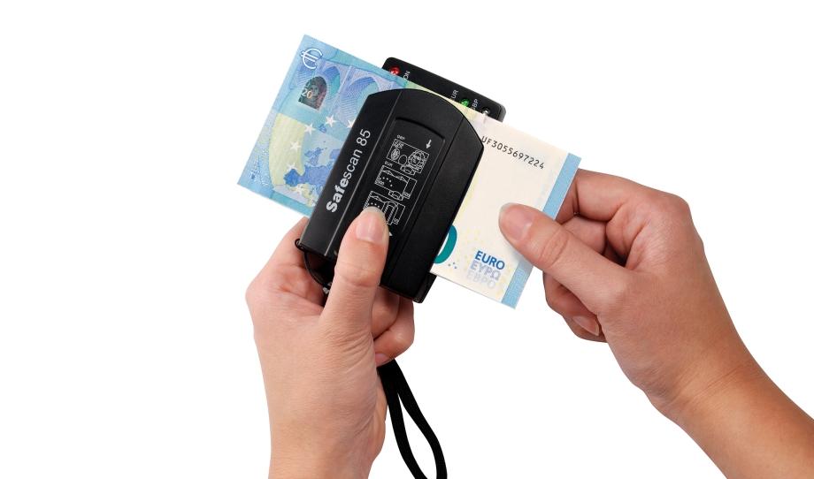 safescan-85-falschgeld-detektor