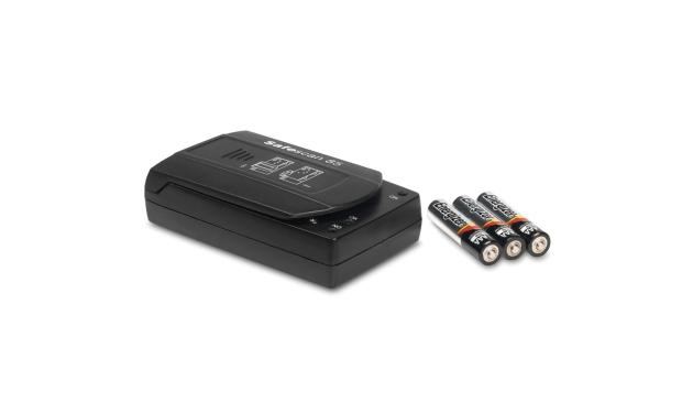 safescan-85-batterie-betriebener-falschgeld-detektor