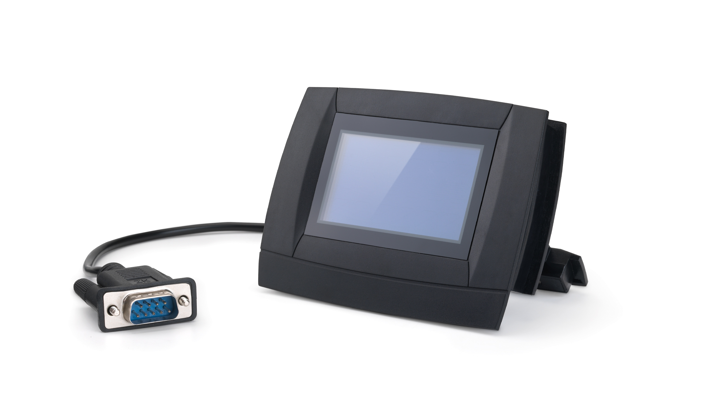 safescan-ed-150-external-display