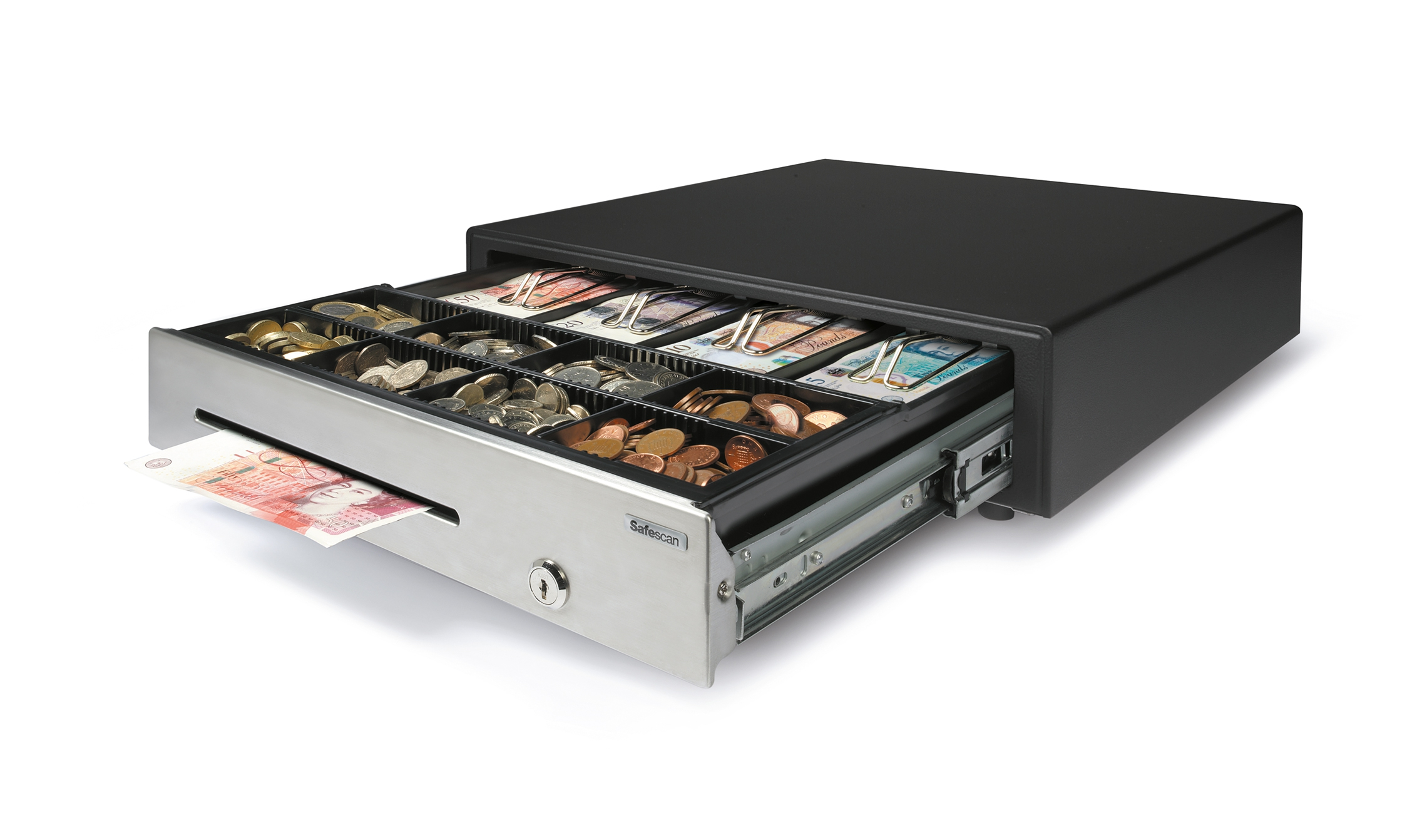 safescan-hd4141s-cash-tray-lay-out