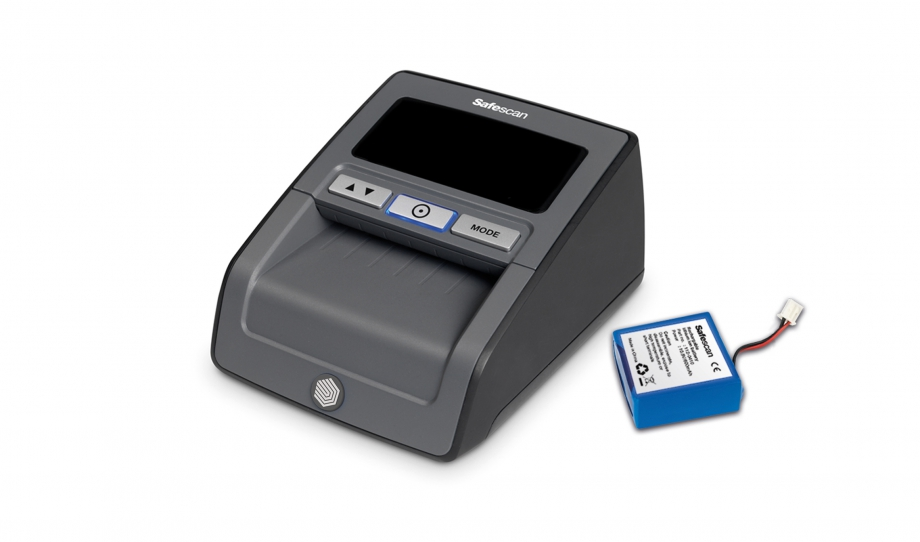 safescan-lb-105-akku-mit-detektor