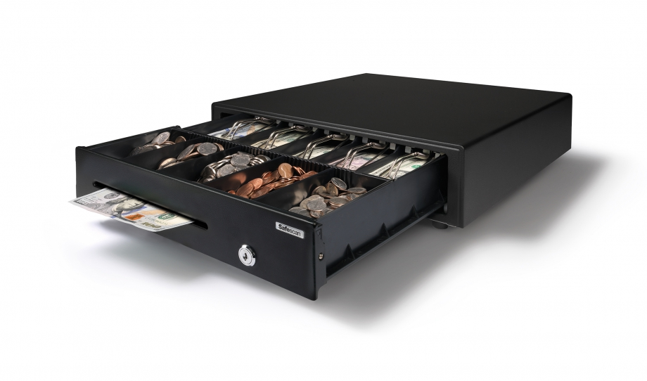 safescan-ld4141-cash-tray-lay-out