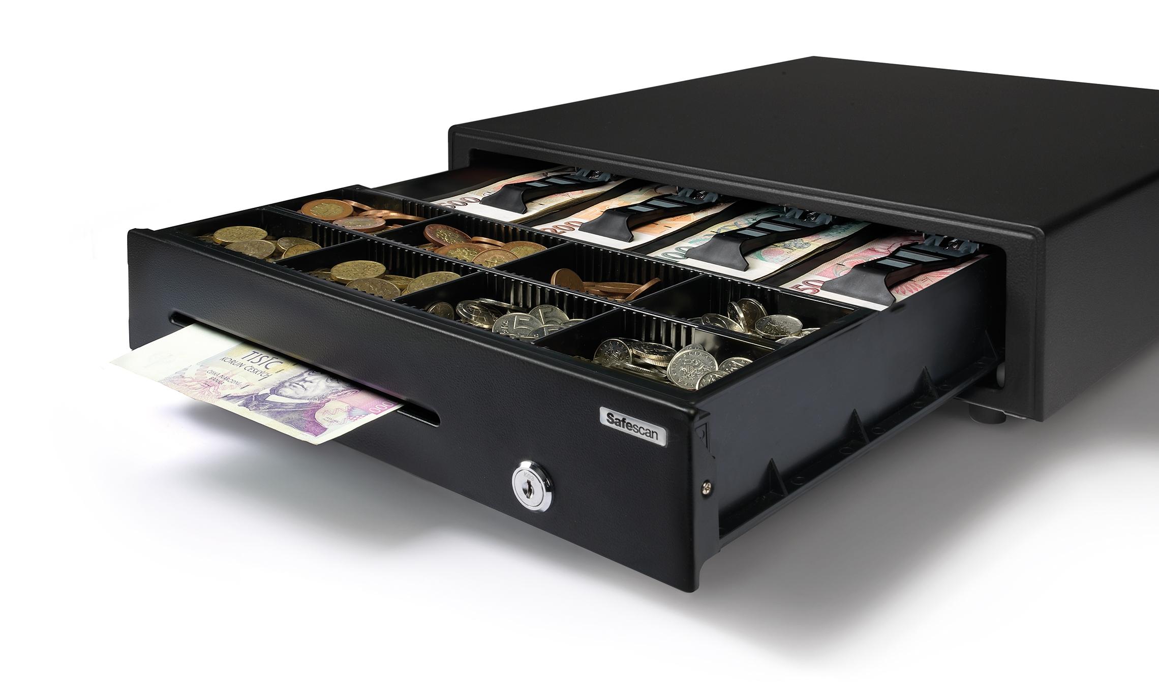 oddelovaci-slot-safescan-ld4141