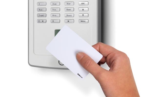 Kompatibel mit dem Safescan TA-800, TA-900 und TA-8000 serien