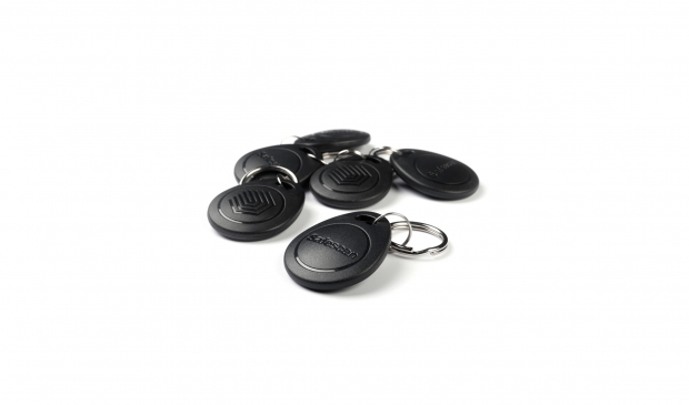 safescan-rf-100-rfid-key-fob