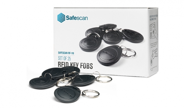 safescan-rf-110-rfid-card-box