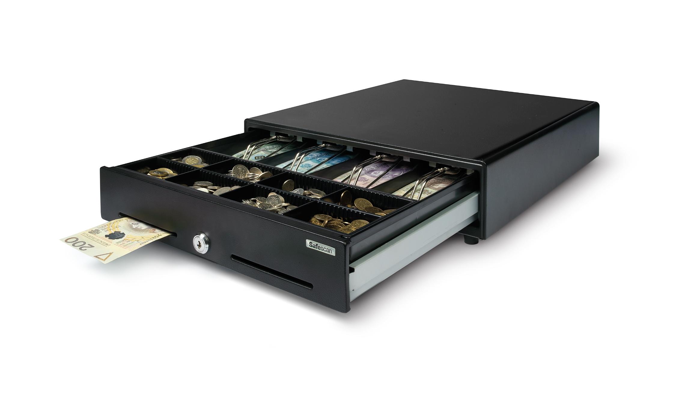 safescan-sd3540-uklad-przegrodek-szuflady