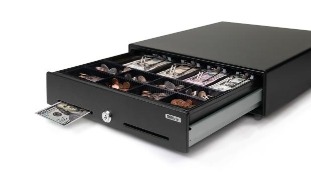 safescan-sd3540-seperation-slot