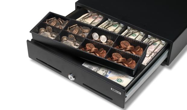 safescan-sd3540-removable-tray