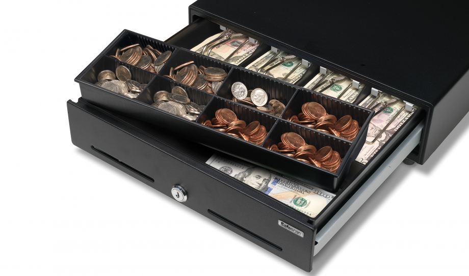 safescan-sd3540-removable-tray