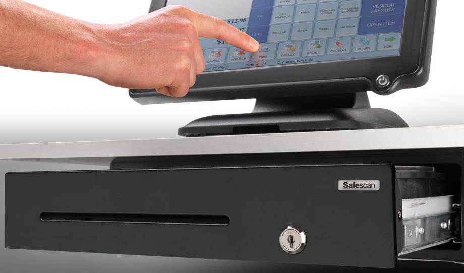 safescan-sd4141-cash-register