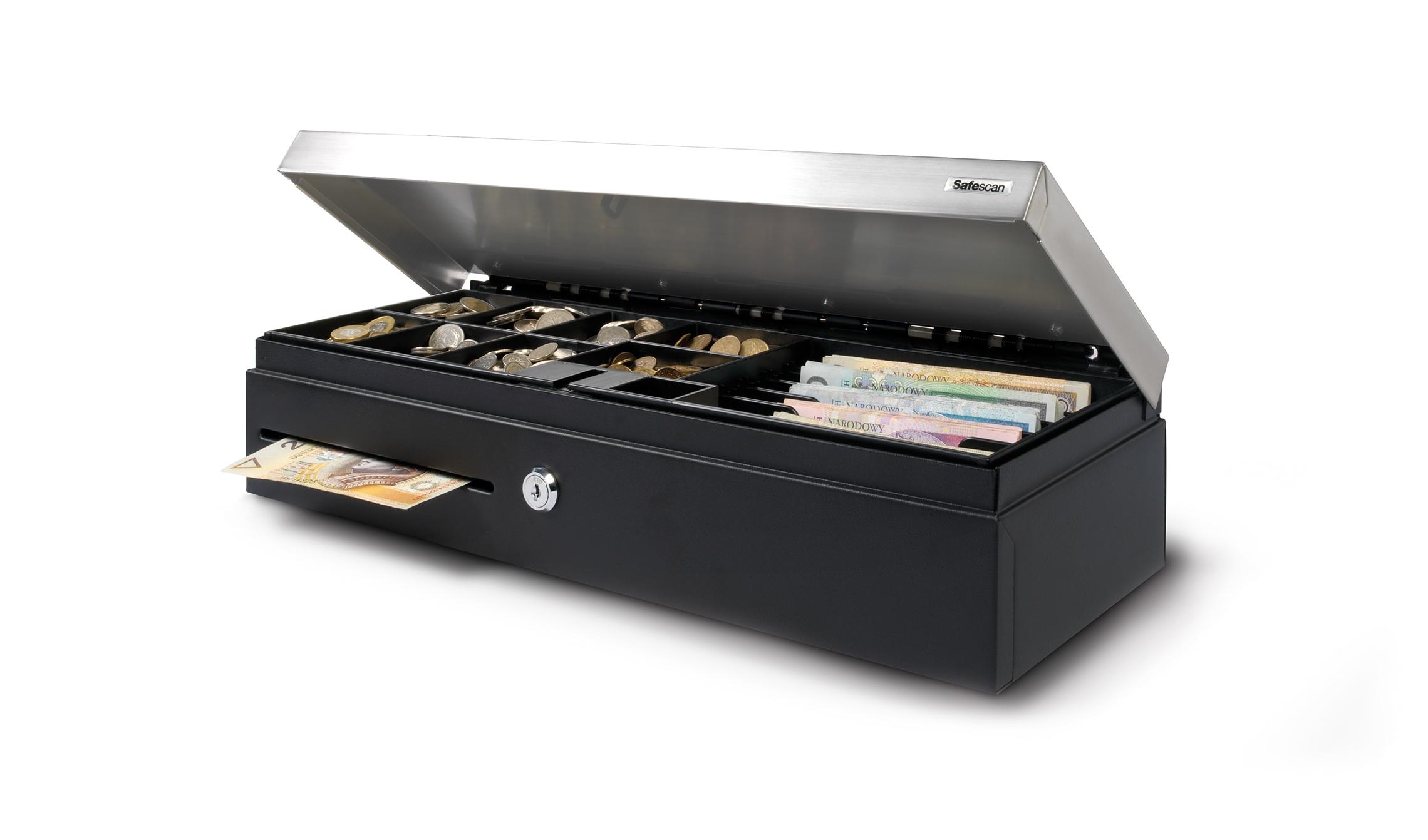 safescan-hd4617s-uklad-przegrodek-szuflady