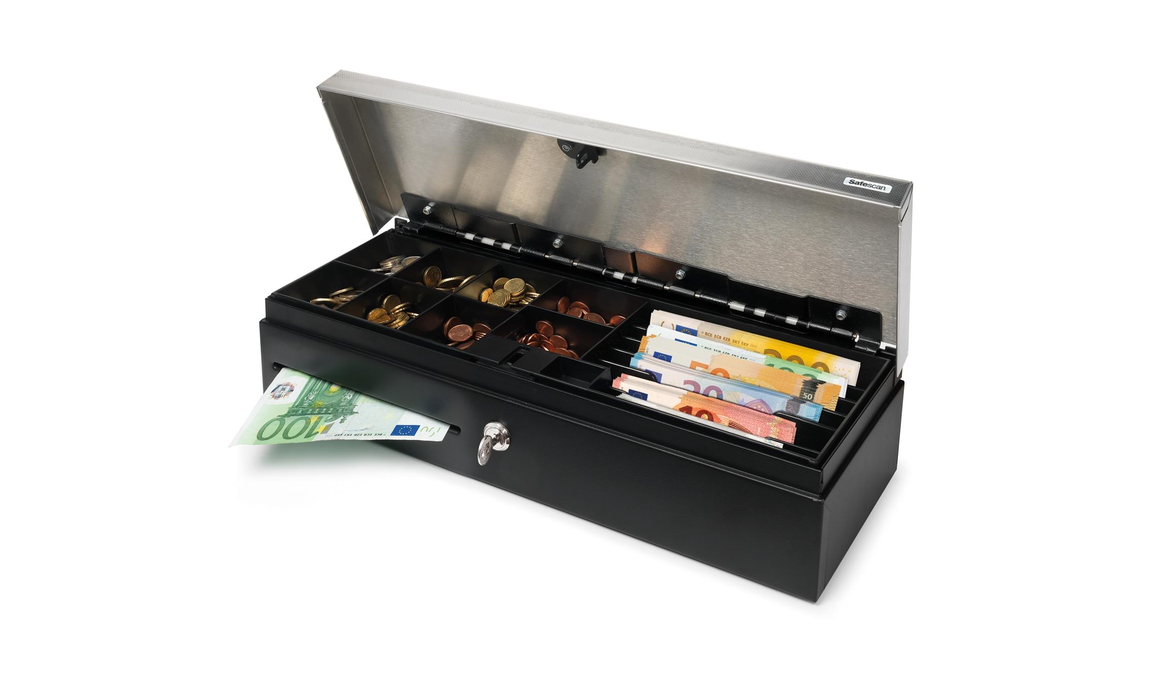 safescan-hd4617s-seperation-slot