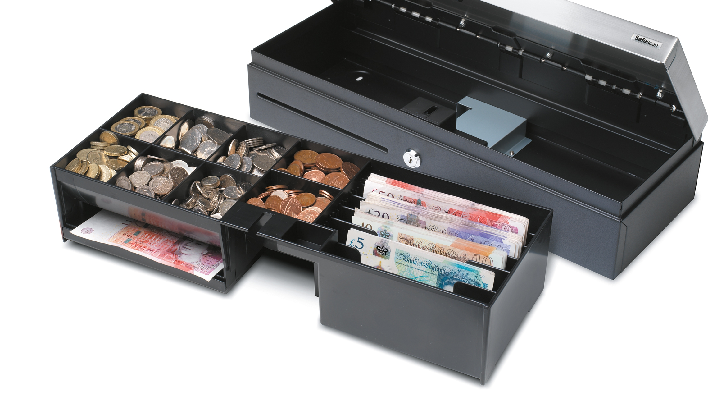 safescan-hd4617s-removable-tray