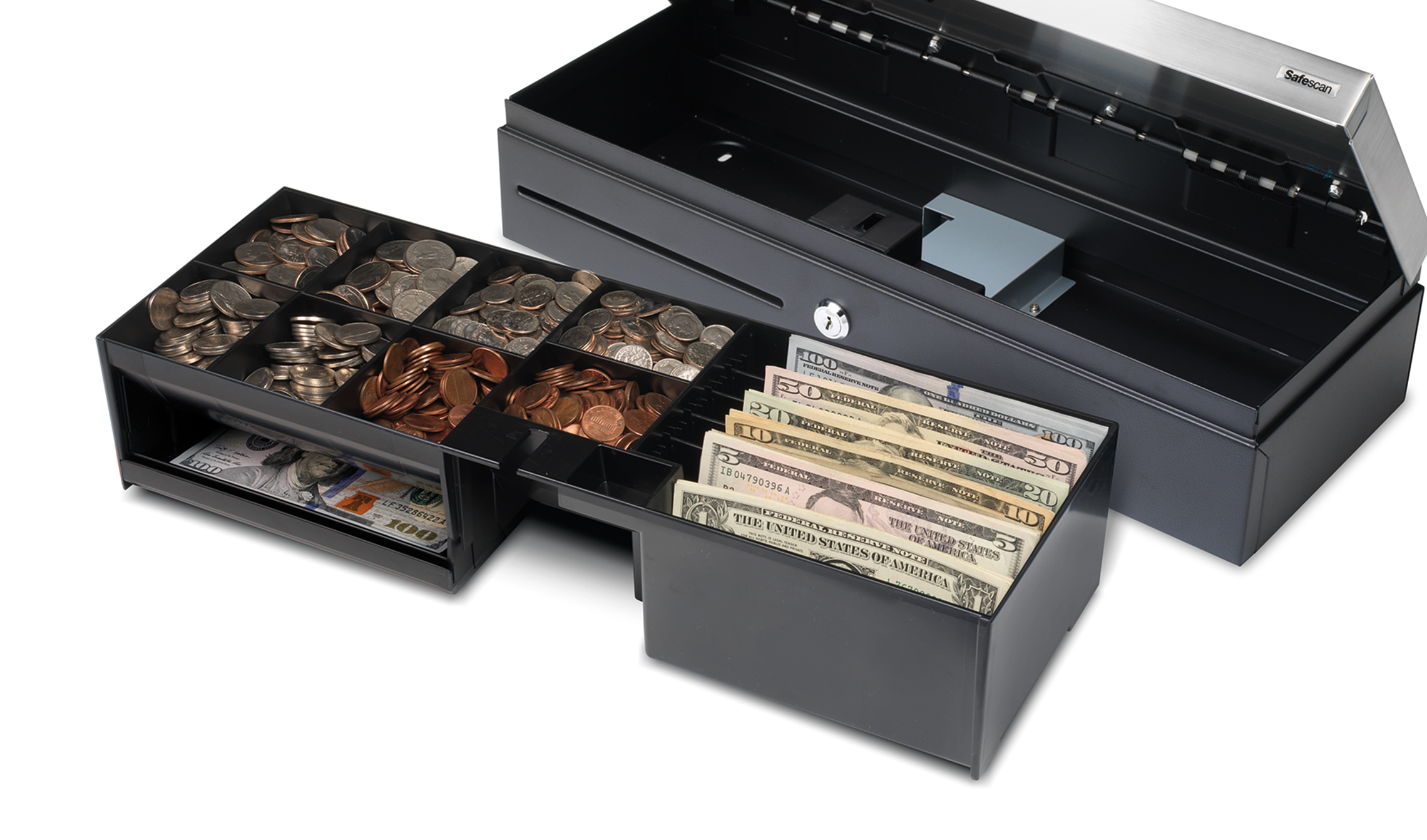 product tr photo tray b adesso mrp reg video c cash h pos drawer