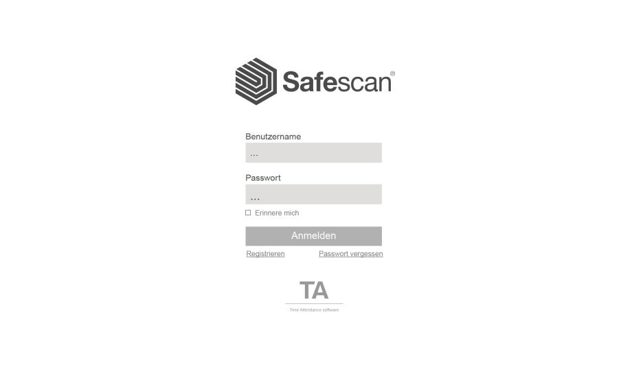 ta-software