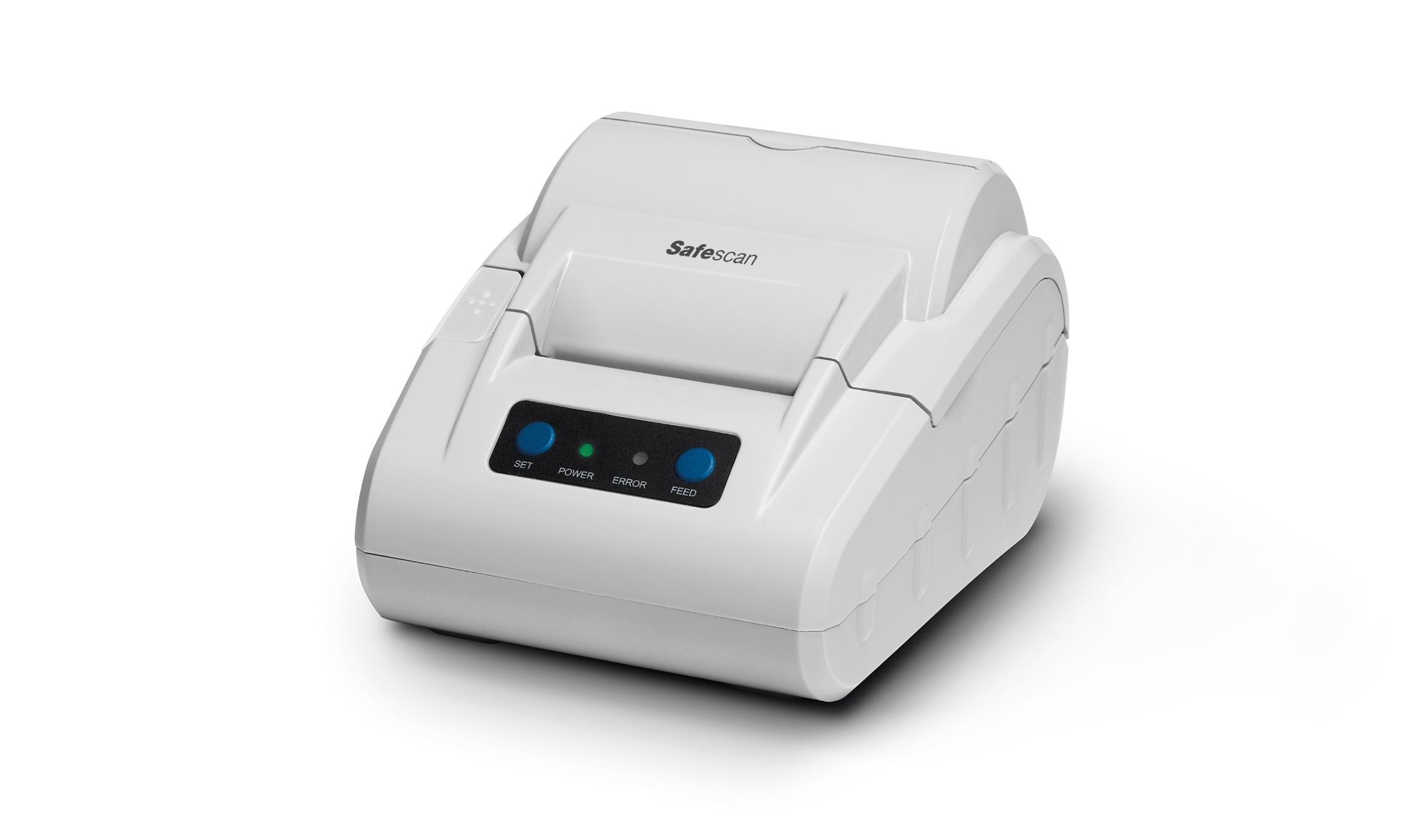 termograficka-tiskarna-safescan-tp-230