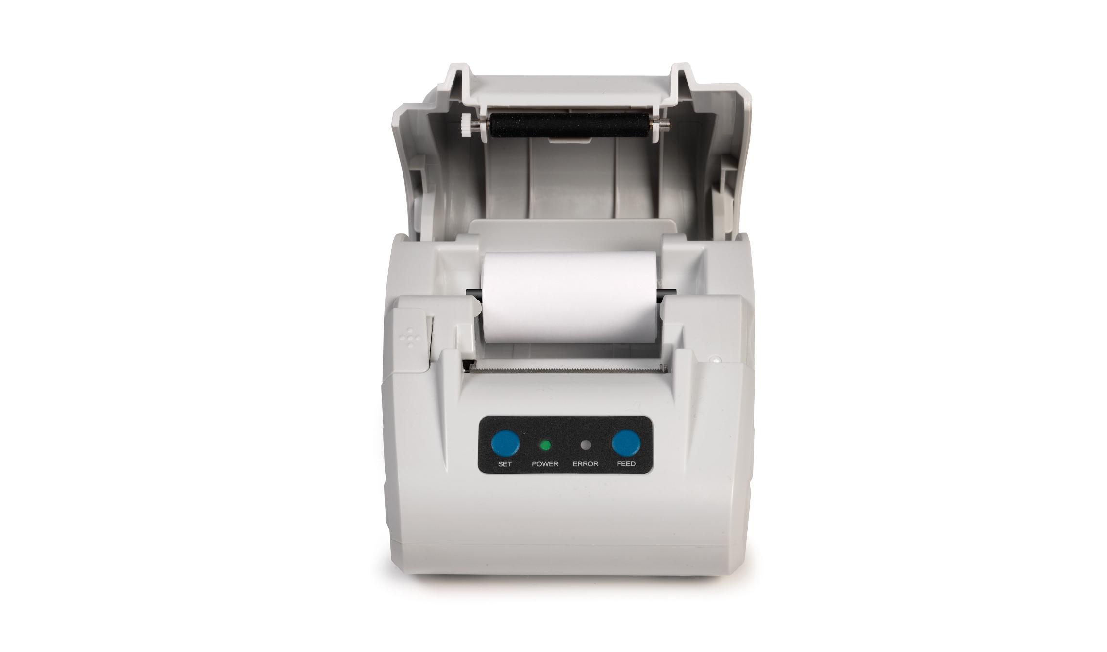 termograficky-tiskovy-papir-safescan-tp-230