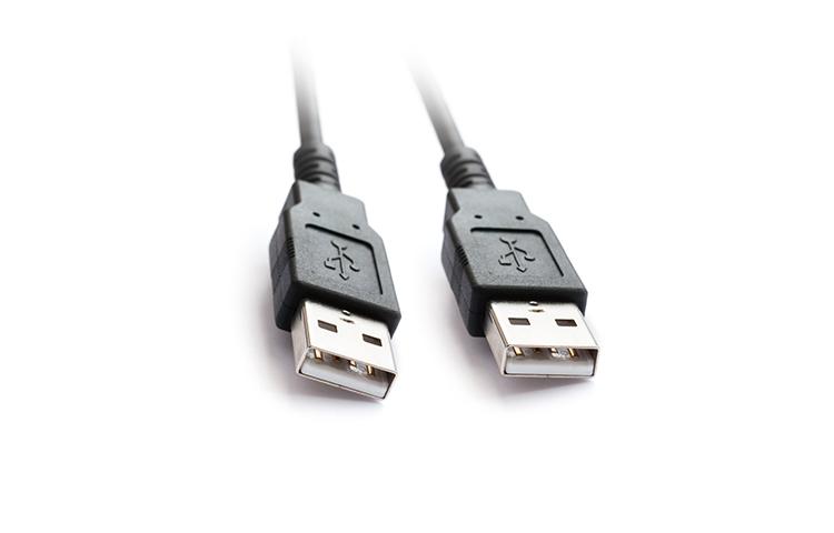 usb-update-kabel
