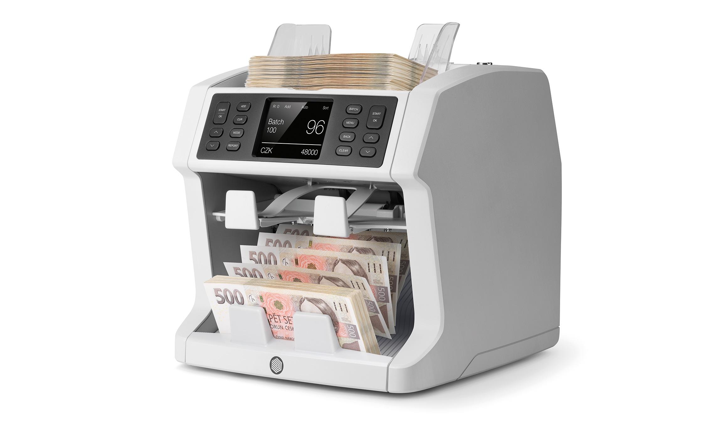 safescan-2985-sx-pocitacka-bankovek