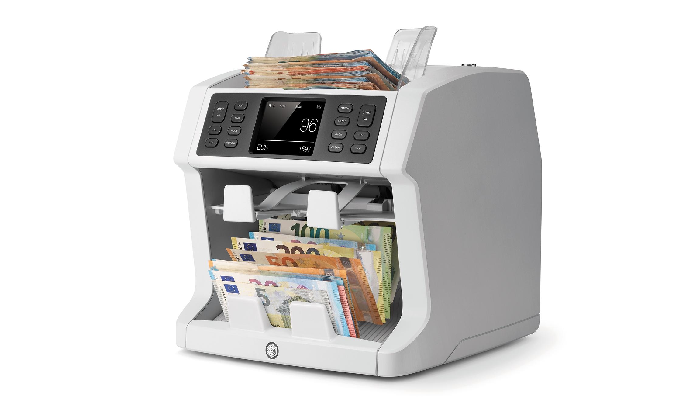 safescan-2985-sx-biljettelmachine