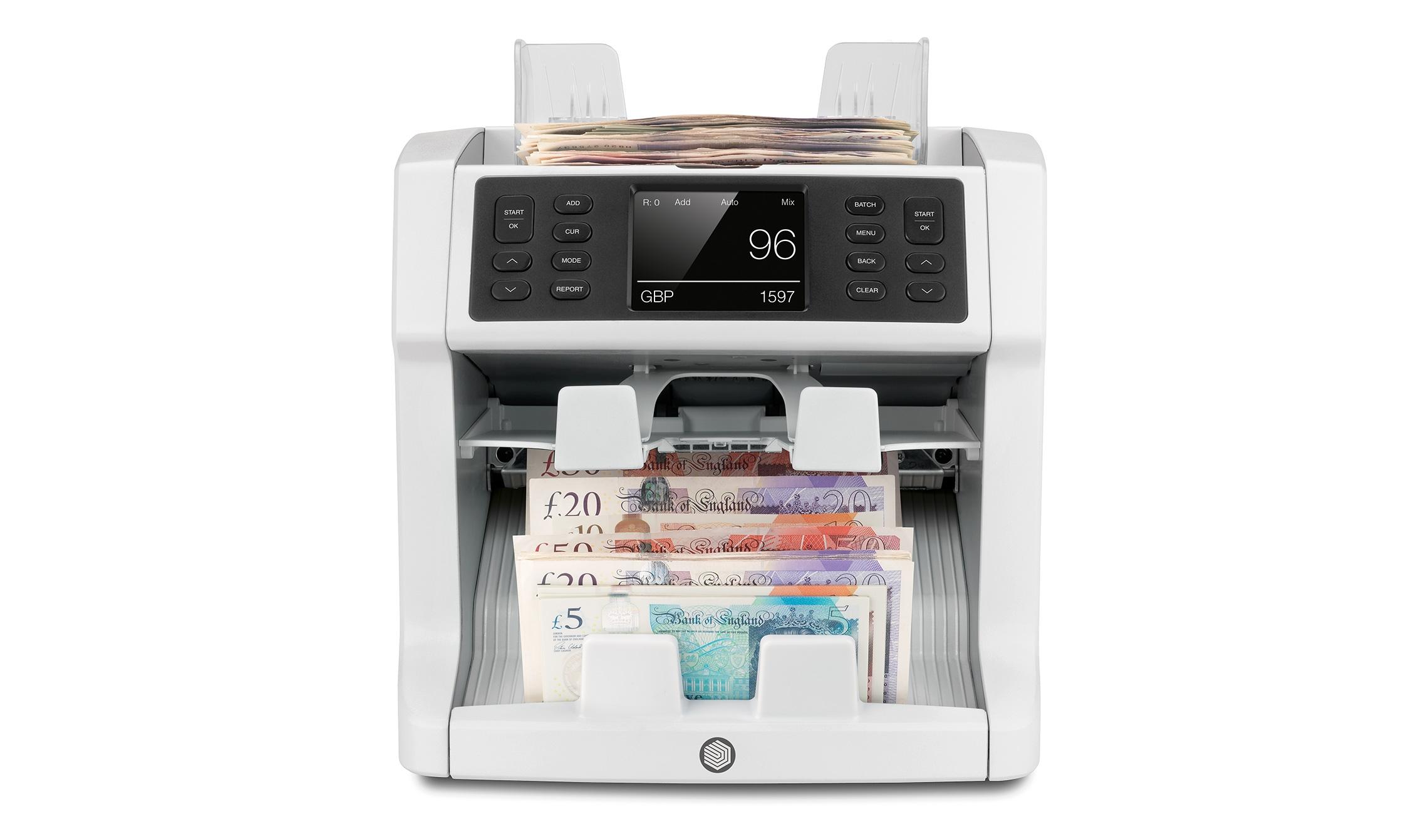 safescan-2985-sx-banknote-counter