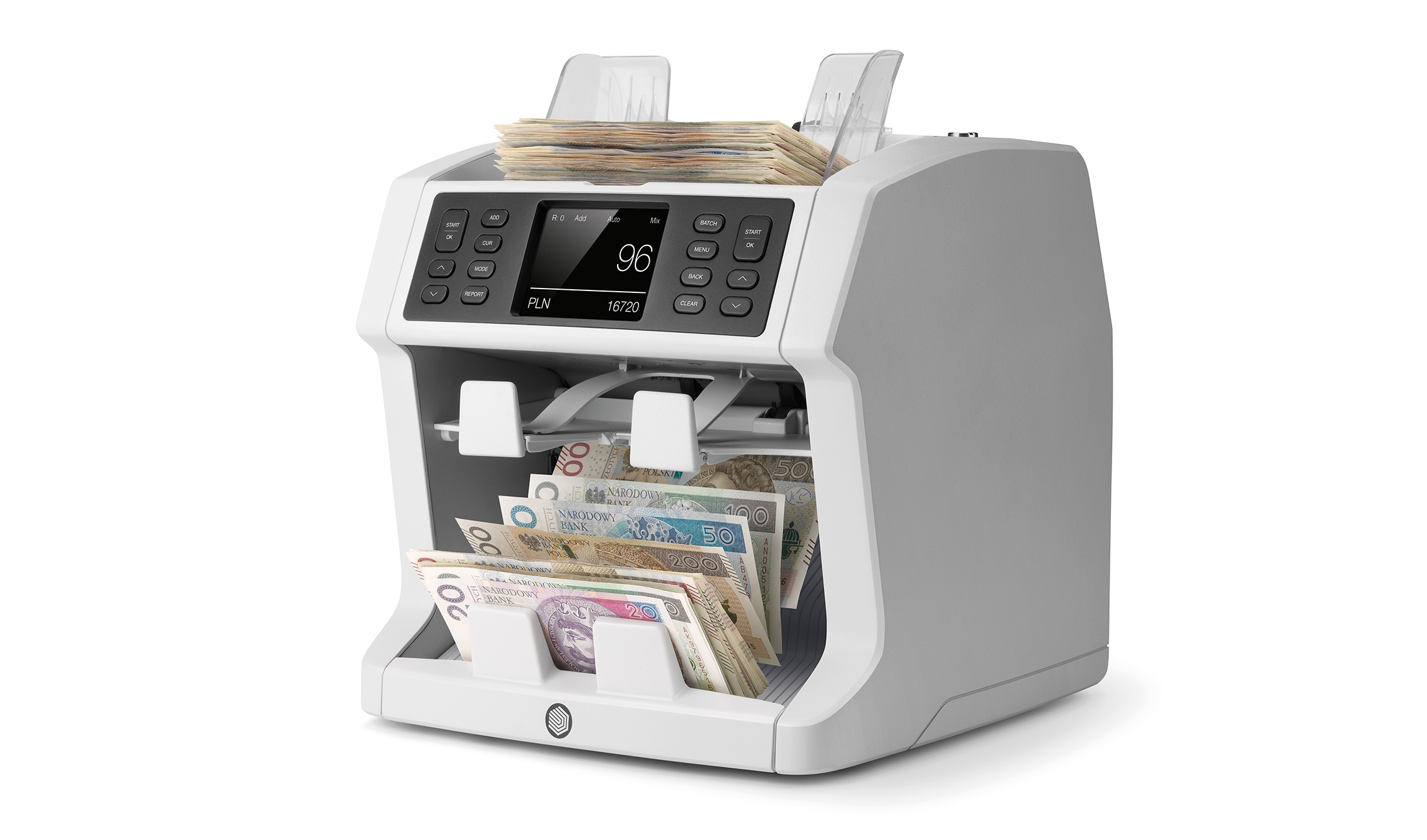 safescan-2985-sx-liczarka-banknotow