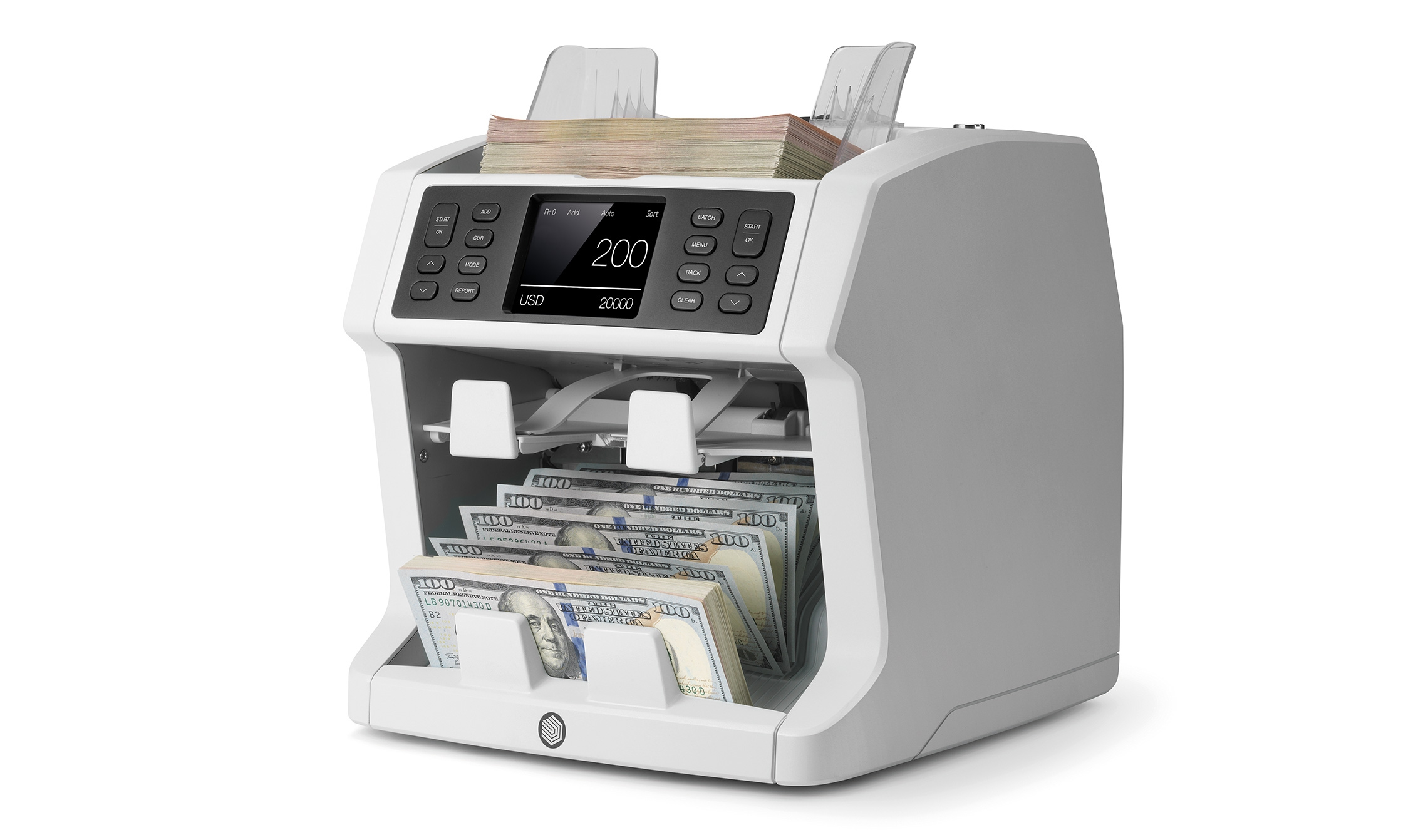 safescan-2985-sx-bill-counter