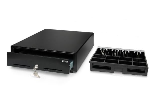 safescan-sd3540-box-contents