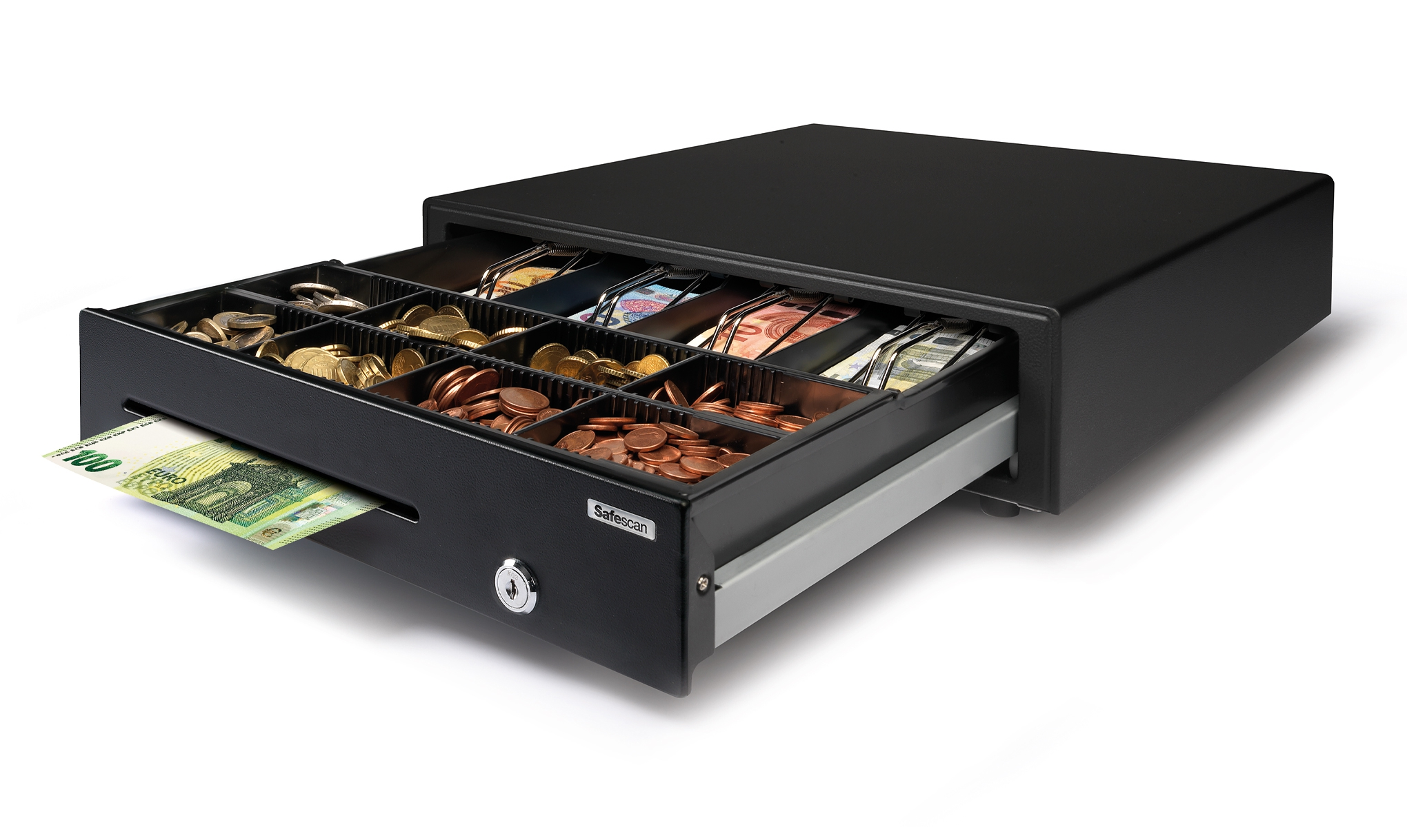 safescan-sd4141-cash-tray-lay-out