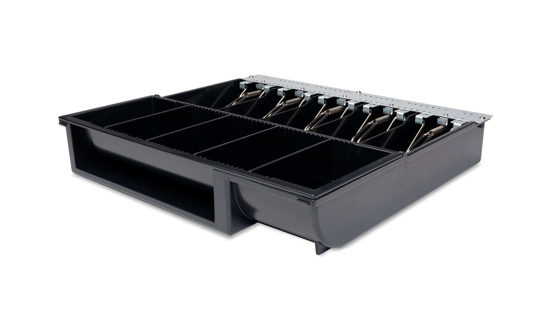 safescan-sd4141-tray