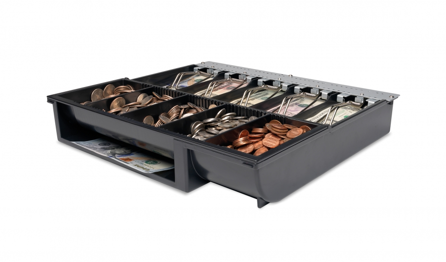 safescan-sd4141tray-cash-drawer-tray