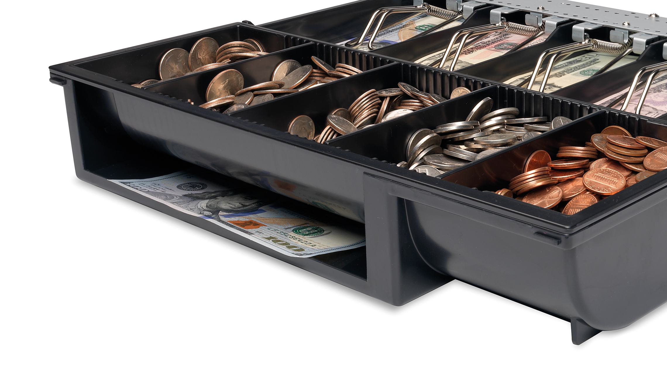 safescan-sd4141tray-cash-tray
