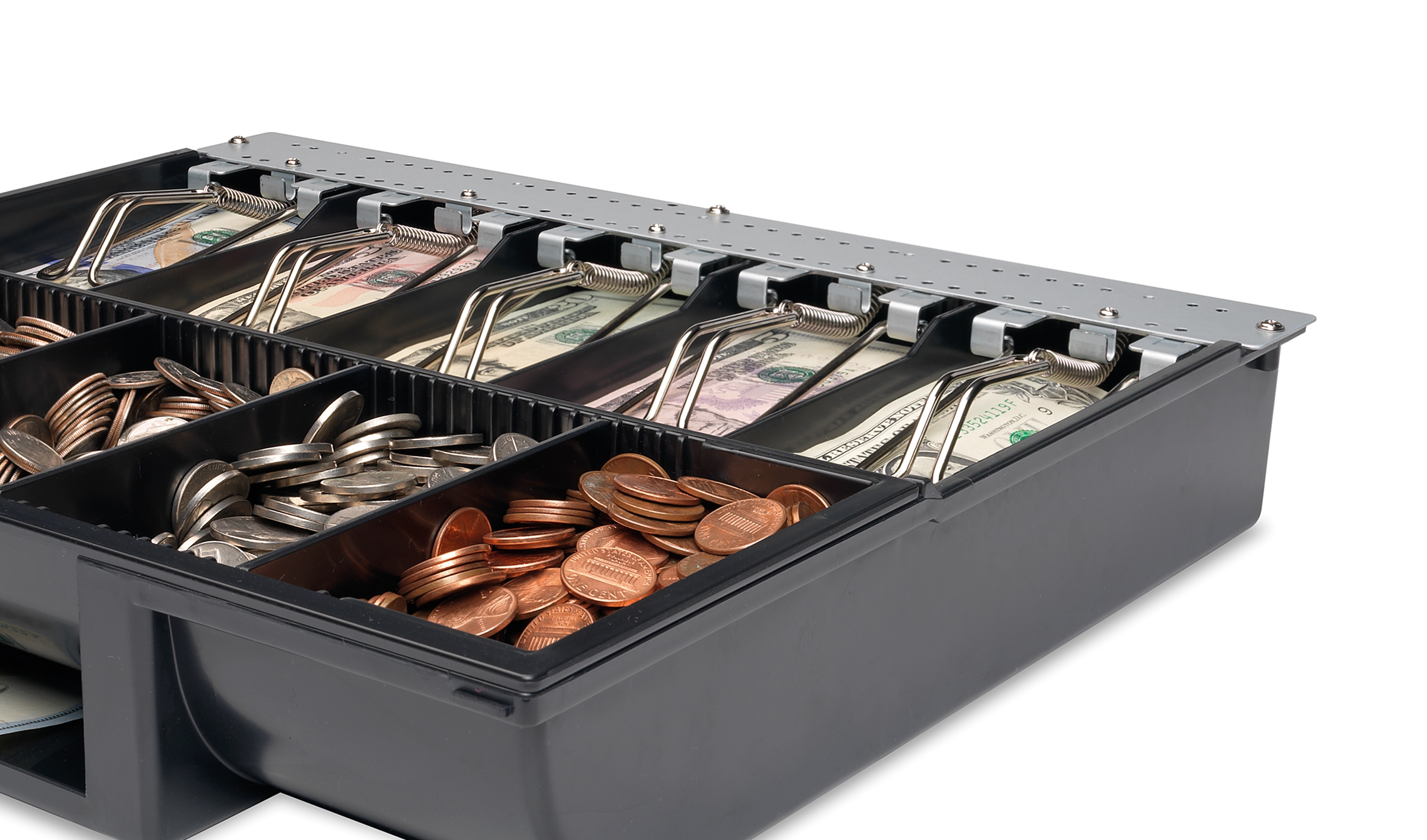 co series kami industrial ltd drawers drawer money cash pos classic product