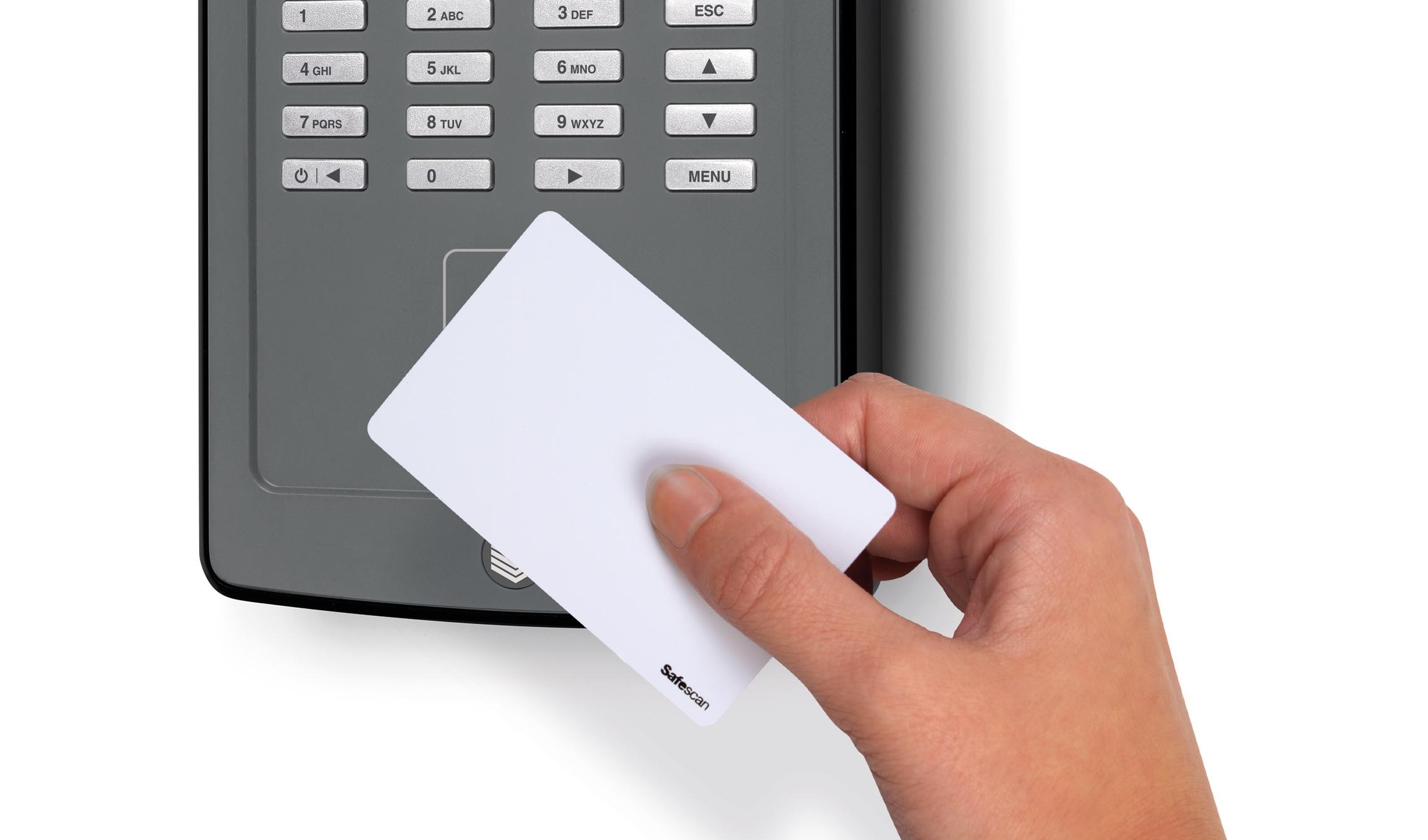 safescan-rfid-ausweis-zeiterfassung