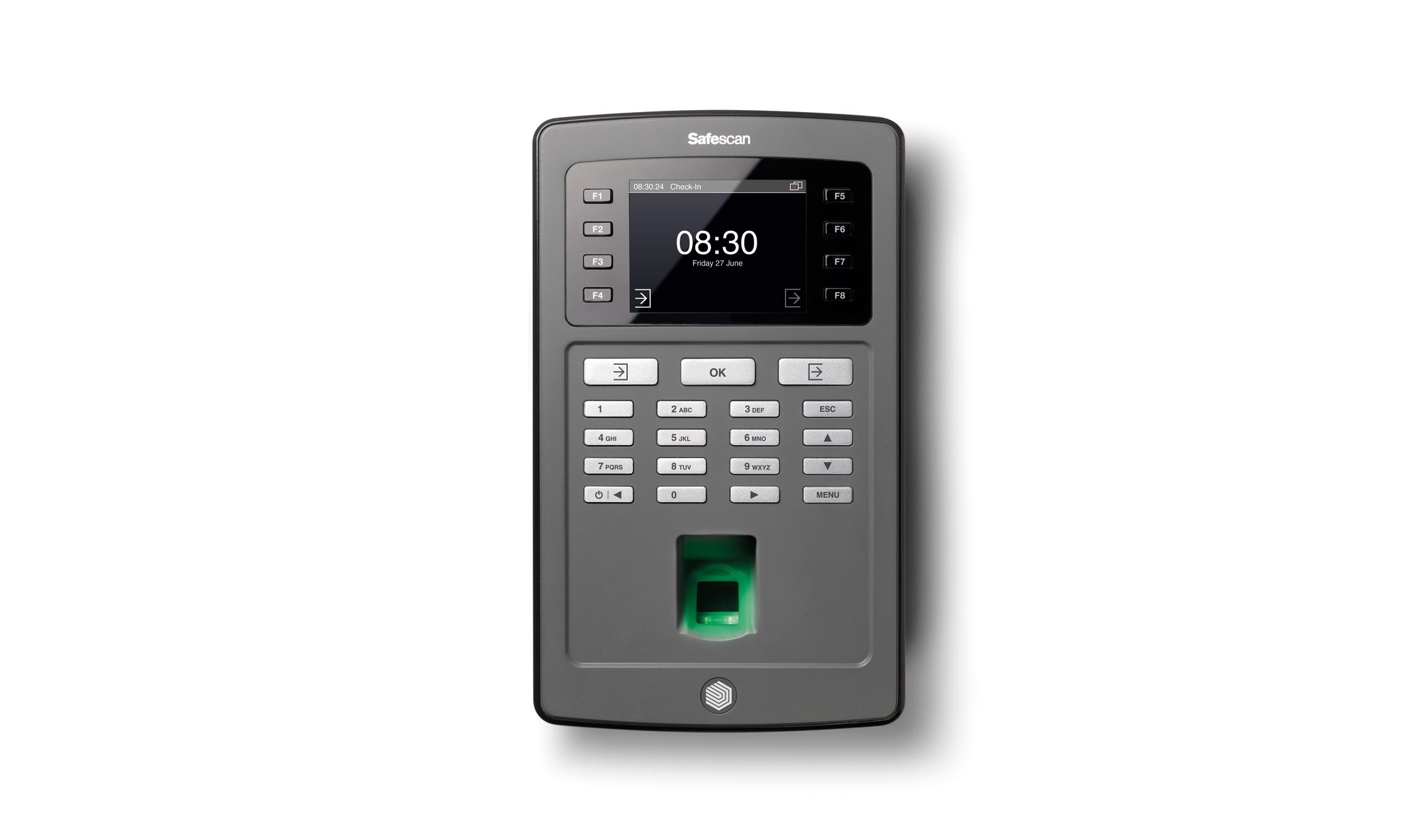 safescan-8020-tiempo-presencia