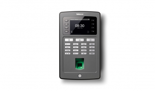 safescan-8025-black-wifi-time-attendance
